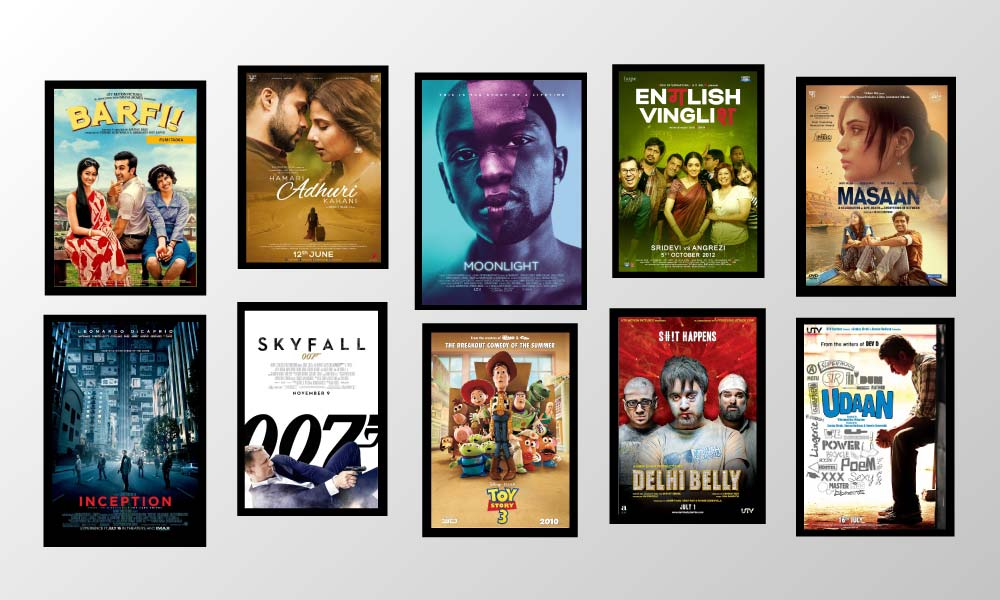 Top-10-movies-of-the-Last-Decade