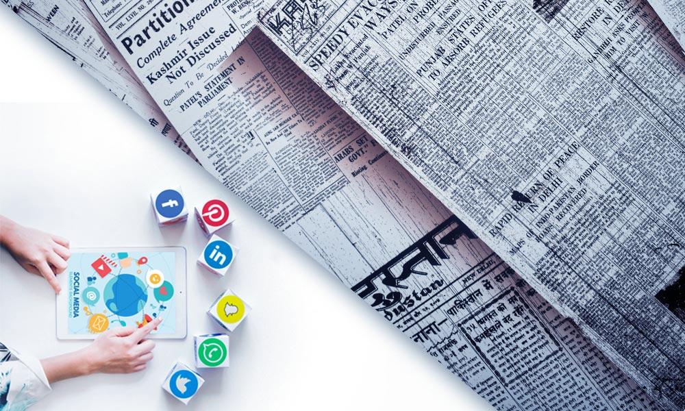 Traditional-media-to-social-media