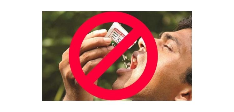 Do-Tobacco-Products-Eradicate-People