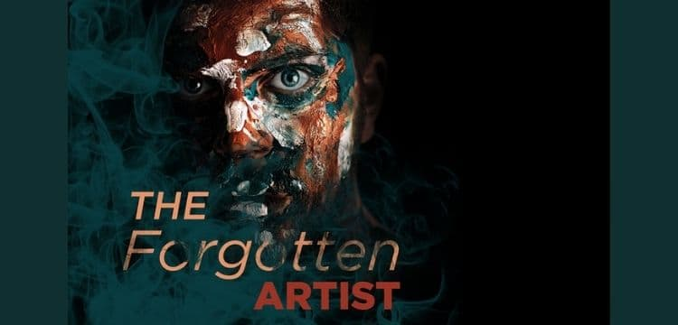 the-forgotten-artist-illustration