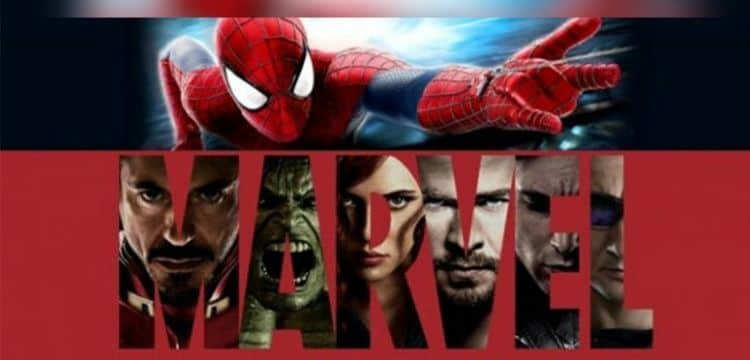 This image focuses on insight on Marvel Movies After Avengers Endgame
