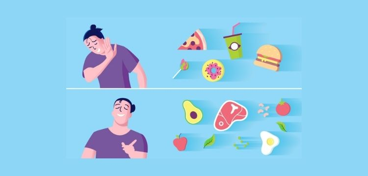 4-Super-foods-high-in-anti