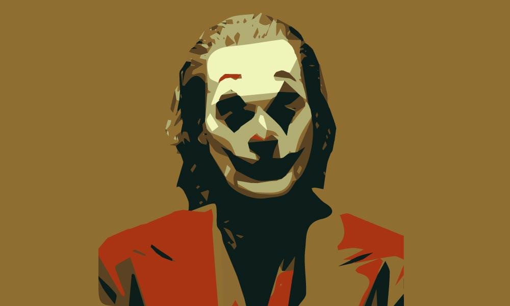 Will-the-Joker-ever-change