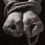Article About Human Trafficking