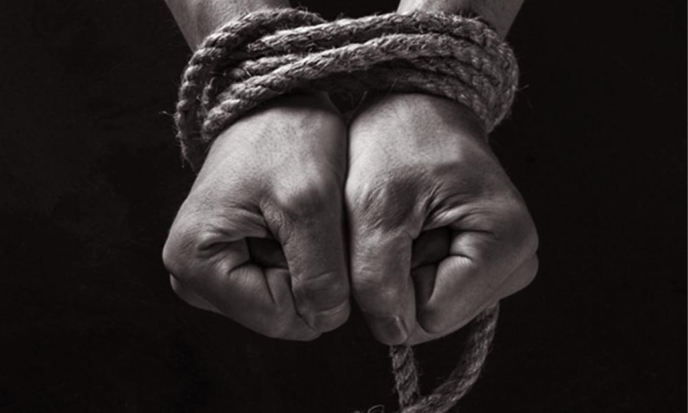 article-about-human-trafficking