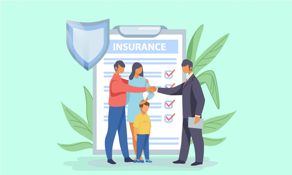 outlook-for-the-life-insurance-industry