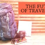 The Future of Traveling