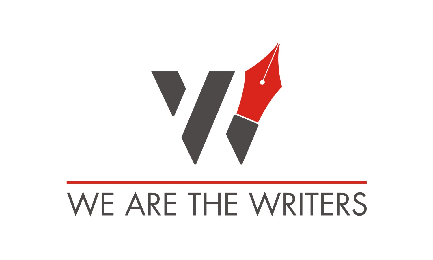 Technical Article Writing – We Are The Writers