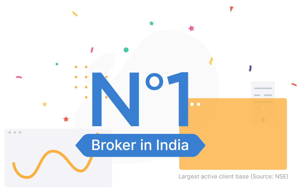 Zerodha is an Indian financial service company, that offers retail and institutional broking, currencies and commodities trading, mutual funds, and bonds.