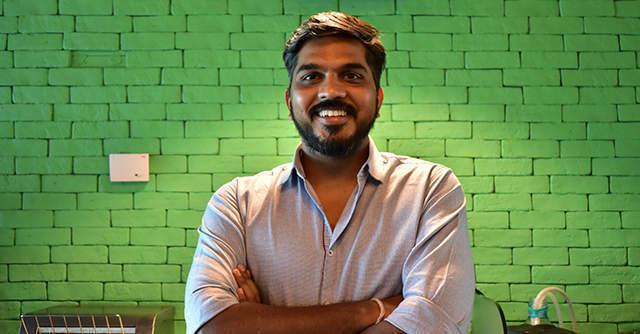 Rahul Jamini