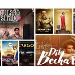BEST MOVIES RELEASED ON OTT PLATFORMS THIS YEAR