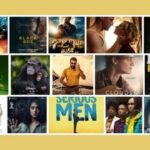 MOVIES RELEASING IN OCTOBER 2020 ON OTT PLATFORMS