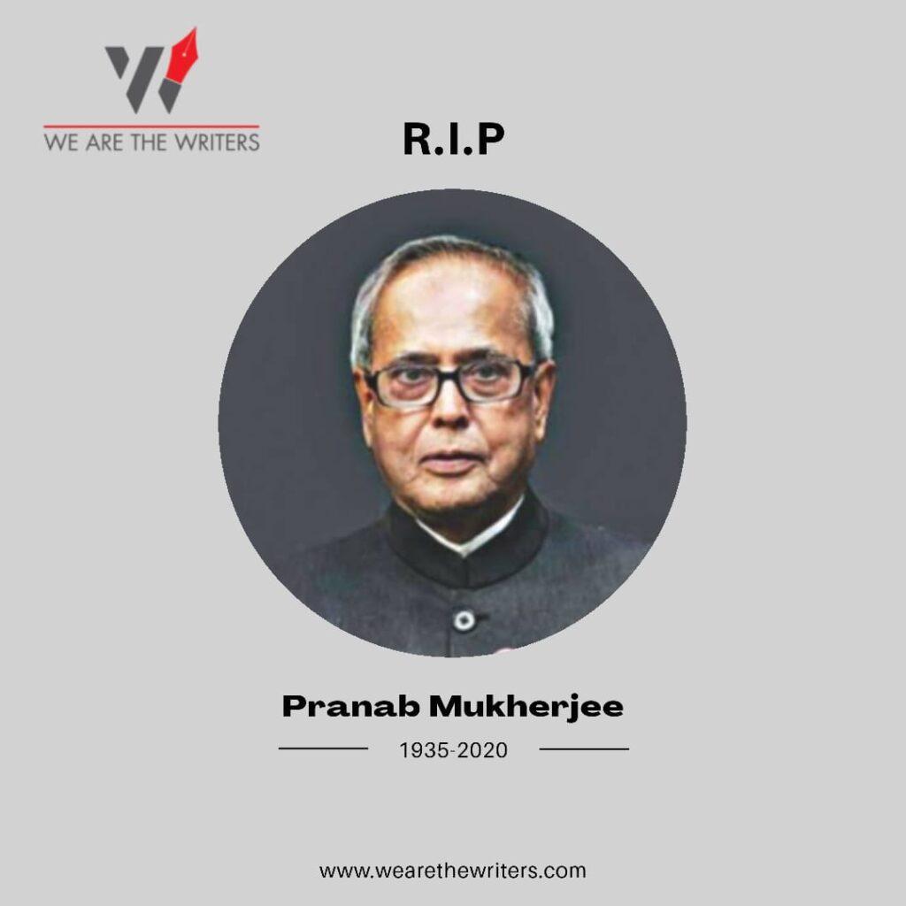 Thank you Pranab Sir