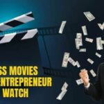 TOP 20 BUSINESS MOVIES