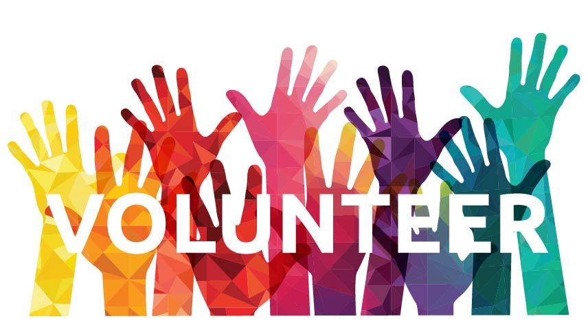 International Volunteer Day| All You Have To Know – We Are The Writers