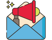Email-marketing-content-creation