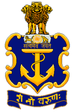 What is Indian Navy Day?
