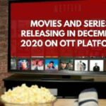 MOVIES RELEASING IN DECEMBER 2020 ON OTT