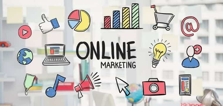 WHY BRANDS SHOULD INVEST IN DIGITAL MARKETING IN 2021?