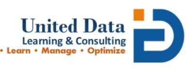 United Data