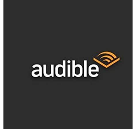 Audible Subscription