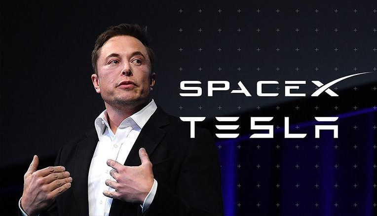 Founder of SpaceX Elon Musk, TOP 10 UNICORN STARTUPS OF INDIA AND WORLD
