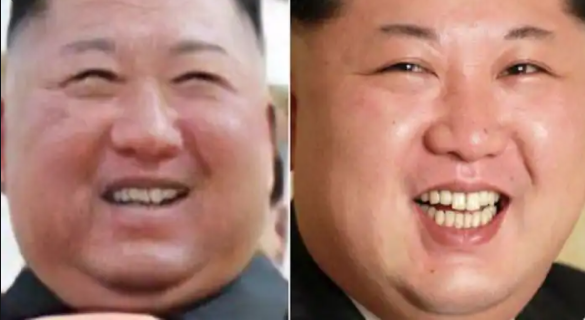 Disappearance of Kim Jong Un Mysterious Incidents