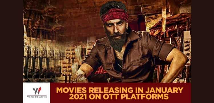 Movies-releasing-in-January-2021