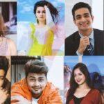Top Instagram Influencers of India in 2020