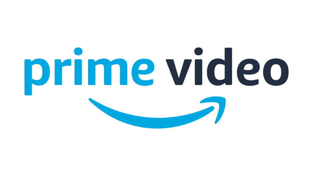 Amazon Prime Video: How to Release a Movie on OTT Platforms?