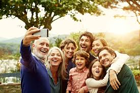 Global Family Day Quotes and Messages for 2021