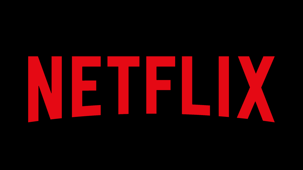 Netflix: How to Release a Movie on OTT Platforms?