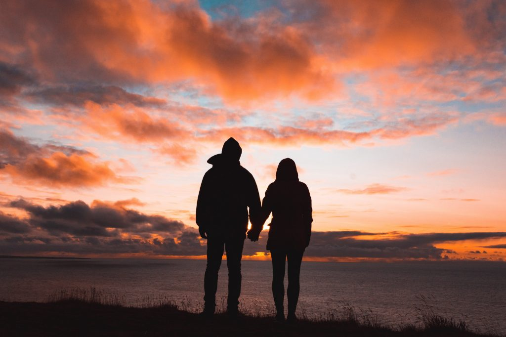 Important Points to Consider While Choosing a Life Partner