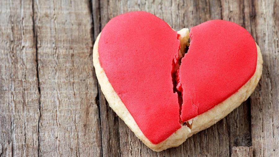 Anti Valentines Week 2021