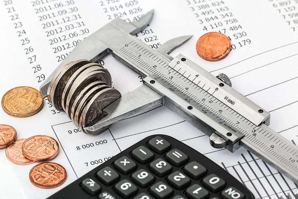 Analyze your Financial Situation 8 Things to Keep in Mind While Taking a Loan