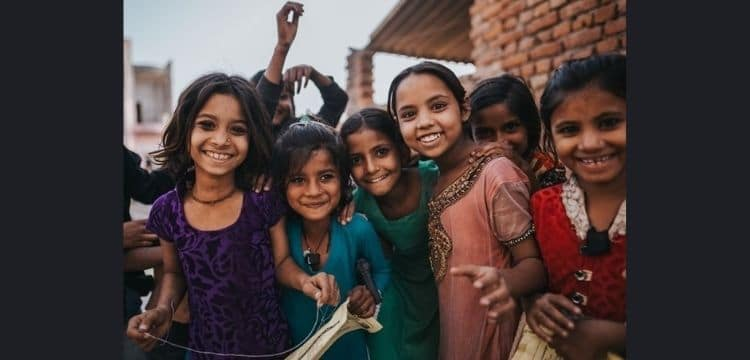 National Girl Child Day 2021: