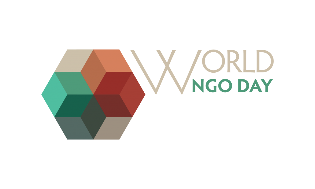 World NGO Day - List of Important Days in February 2021