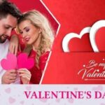 Days of the Valentines Week 2021 and Days of the Anti Valentines Week 2021