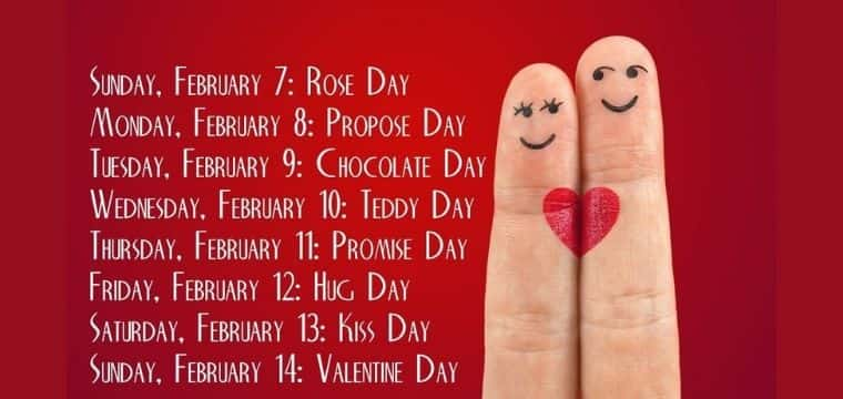 Days-of-the-Valentines-Week-2021-1
