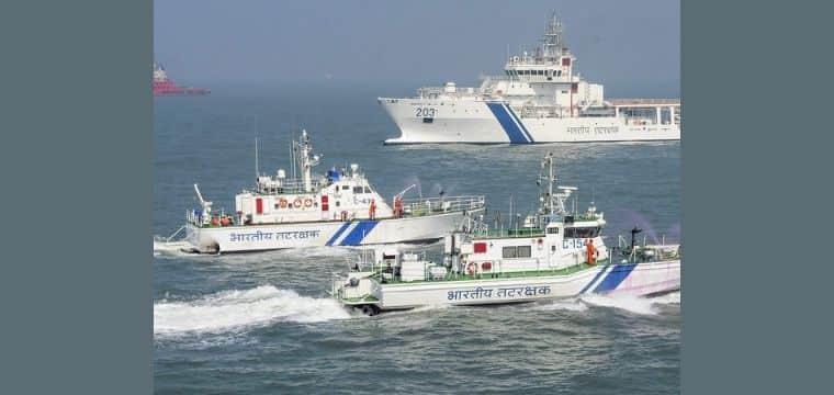 Indian-Coast-Guard-Day-1