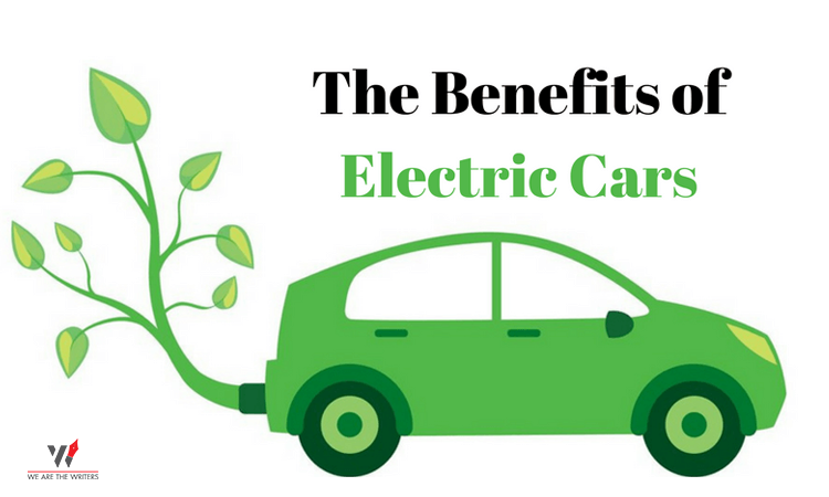Electric cars are beneficial for environment - Which Electric car to buy? Do not miss out on this best 5 minute read