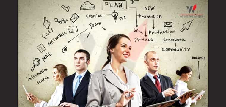 6 SECRET THINGS TO KNOW ABOUT CORPORATE COMMUNICATION AND ITS IMPORTANCE