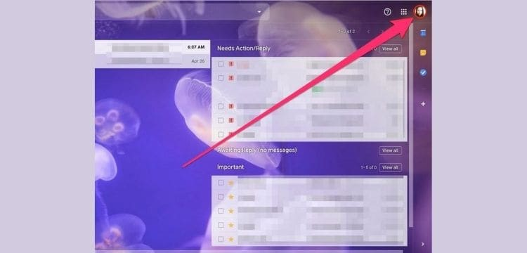 Image result for How to change default Google account in 5 easy steps