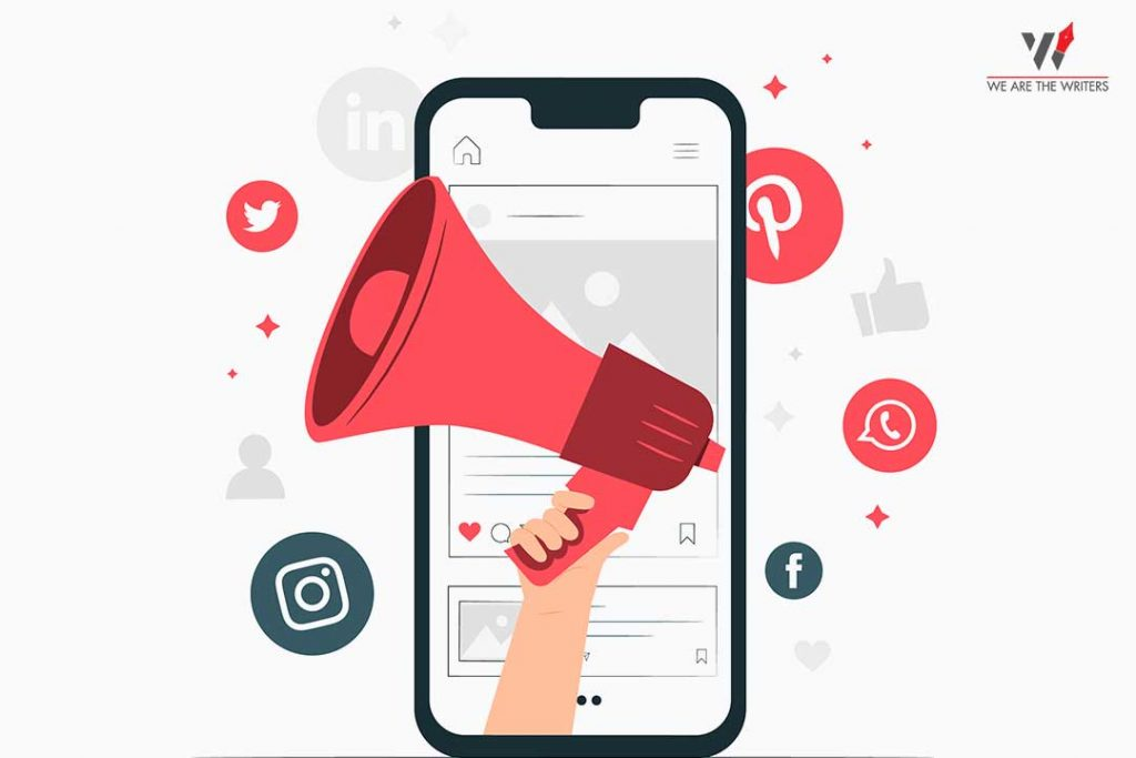 Social Media Optimization Social Media Optimization Tips
