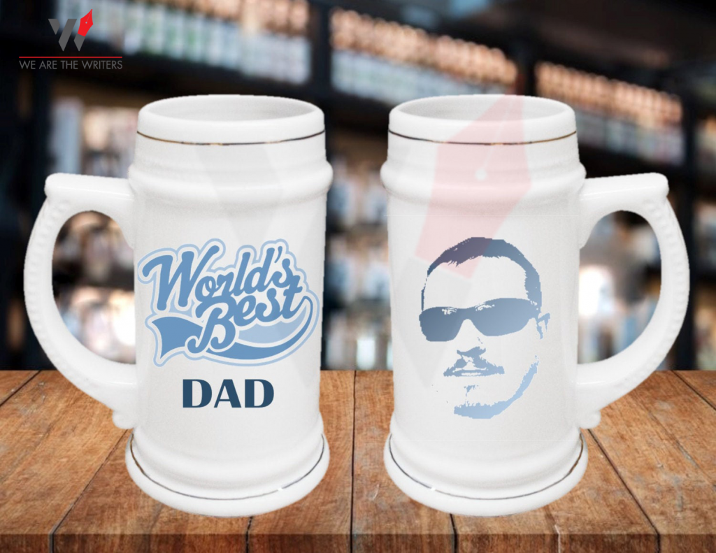 Gift Ideas for Father