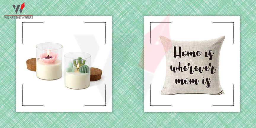 Gift Ideas for Mother
