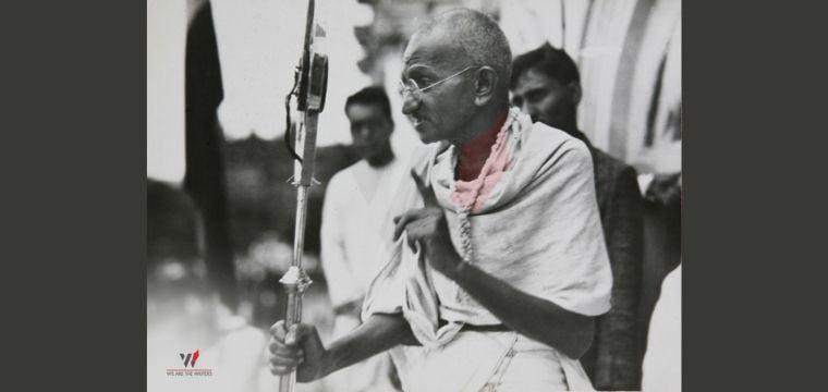 Mahatma-Gandhi-1931