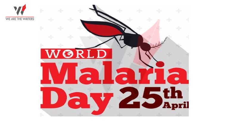 Important Days in April 2021 World Malaria Day