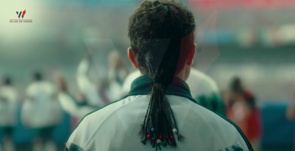 Movies Releasing in May 2021 on OTT Movies Releasing in May 2021 Movies Releasing in May Baggio: The Divine Ponytail