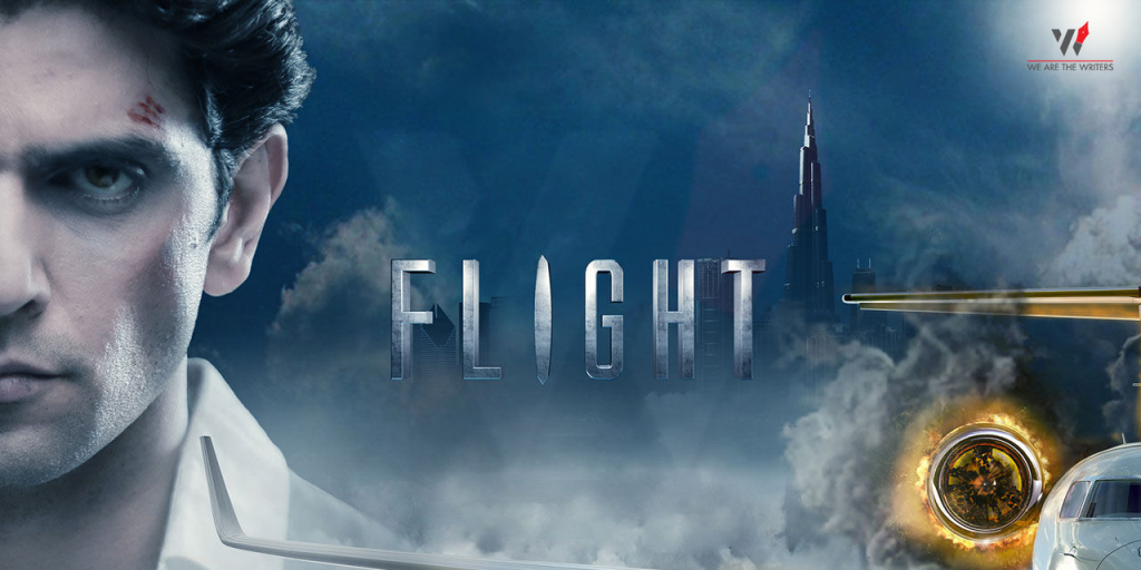 FLIGHT EXCITING THEATRICAL RELEASES FOR APRIL 2021   MOVIES RELEASING IN APRIL 2021